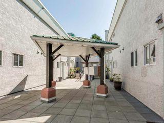 Photo 21: 1 3255 Rutledge St in : SE Quadra Row/Townhouse for sale (Saanich East)  : MLS®# 851408