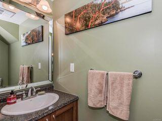 Photo 24: 1 3255 Rutledge St in : SE Quadra Row/Townhouse for sale (Saanich East)  : MLS®# 851408