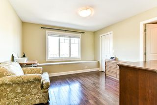 Photo 20: 21164 83B Avenue in Langley: Willoughby Heights House for sale : MLS®# R2487195