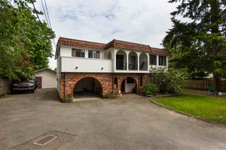 Photo 1: 14757 110A Avenue in Surrey: Bolivar Heights House for sale (North Surrey)  : MLS®# R2489784