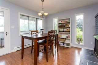 Photo 7: 14757 110A Avenue in Surrey: Bolivar Heights House for sale (North Surrey)  : MLS®# R2489784
