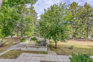 Photo 2: 309 315 HERITAGE Drive SE in Calgary: Acadia Apartment for sale : MLS®# A1029612