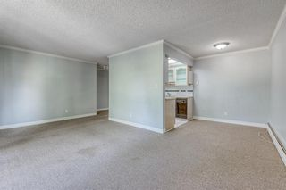 Photo 16: 309 315 HERITAGE Drive SE in Calgary: Acadia Apartment for sale : MLS®# A1029612