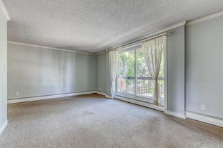 Photo 9: 309 315 HERITAGE Drive SE in Calgary: Acadia Apartment for sale : MLS®# A1029612