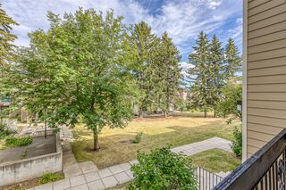Photo 3: 309 315 HERITAGE Drive SE in Calgary: Acadia Apartment for sale : MLS®# A1029612