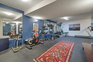 Photo 35: 9716 RIVERSIDE Drive in Edmonton: Zone 10 House for sale : MLS®# E4212842