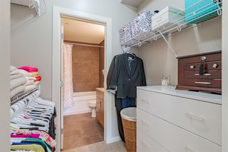 Photo 24: 135 52 CRANFIELD Link SE in Calgary: Cranston Apartment for sale : MLS®# A1032660