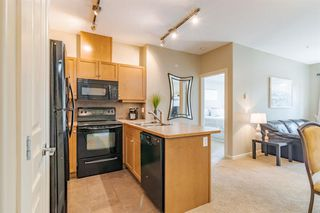 Photo 10: 135 52 CRANFIELD Link SE in Calgary: Cranston Apartment for sale : MLS®# A1032660