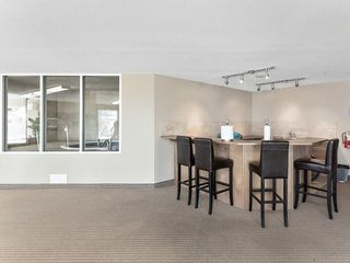 Photo 28: 135 52 CRANFIELD Link SE in Calgary: Cranston Apartment for sale : MLS®# A1032660