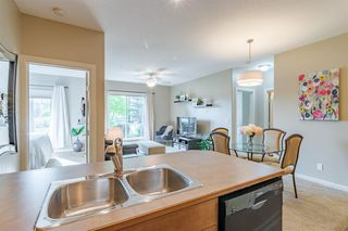Photo 8: 135 52 CRANFIELD Link SE in Calgary: Cranston Apartment for sale : MLS®# A1032660