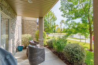 Photo 40: 135 52 CRANFIELD Link SE in Calgary: Cranston Apartment for sale : MLS®# A1032660