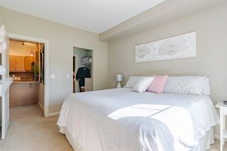 Photo 22: 135 52 CRANFIELD Link SE in Calgary: Cranston Apartment for sale : MLS®# A1032660