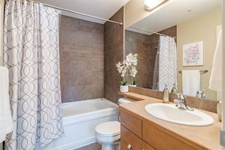 Photo 23: 135 52 CRANFIELD Link SE in Calgary: Cranston Apartment for sale : MLS®# A1032660
