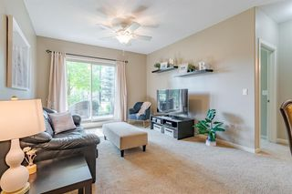Photo 4: 135 52 CRANFIELD Link SE in Calgary: Cranston Apartment for sale : MLS®# A1032660