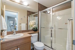 Photo 18: 135 52 CRANFIELD Link SE in Calgary: Cranston Apartment for sale : MLS®# A1032660