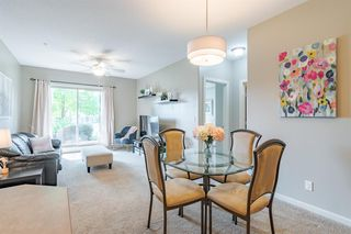 Photo 12: 135 52 CRANFIELD Link SE in Calgary: Cranston Apartment for sale : MLS®# A1032660