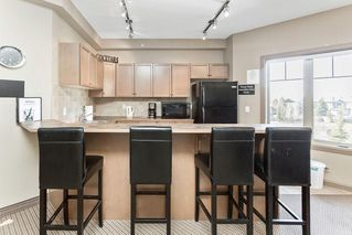 Photo 33: 135 52 CRANFIELD Link SE in Calgary: Cranston Apartment for sale : MLS®# A1032660