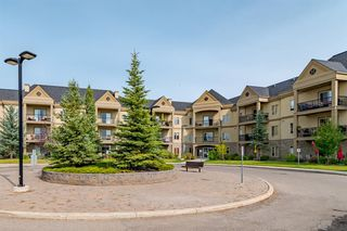 Photo 41: 135 52 CRANFIELD Link SE in Calgary: Cranston Apartment for sale : MLS®# A1032660