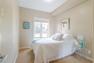 Photo 20: 135 52 CRANFIELD Link SE in Calgary: Cranston Apartment for sale : MLS®# A1032660