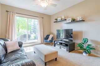 Photo 3: 135 52 CRANFIELD Link SE in Calgary: Cranston Apartment for sale : MLS®# A1032660