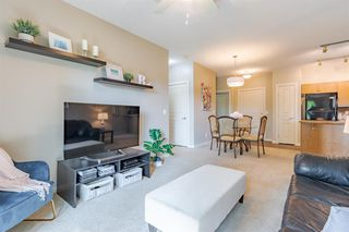 Photo 5: 135 52 CRANFIELD Link SE in Calgary: Cranston Apartment for sale : MLS®# A1032660