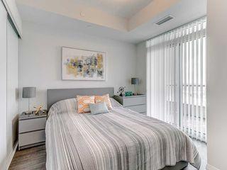 Photo 11: 9560 Markham Rd Unit #1008 in Markham: Wismer Condo for sale : MLS®# N4826883
