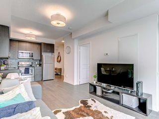 Photo 8: 9560 Markham Rd Unit #1008 in Markham: Wismer Condo for sale : MLS®# N4826883