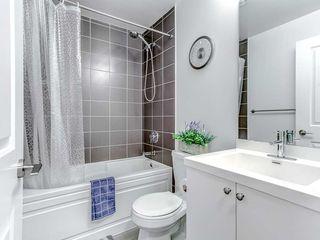 Photo 14: 9560 Markham Rd Unit #1008 in Markham: Wismer Condo for sale : MLS®# N4826883