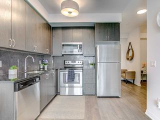 Photo 10: 9560 Markham Rd Unit #1008 in Markham: Wismer Condo for sale : MLS®# N4826883