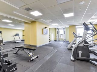 Photo 22: 9560 Markham Rd Unit #1008 in Markham: Wismer Condo for sale : MLS®# N4826883