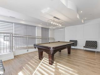 Photo 21: 9560 Markham Rd Unit #1008 in Markham: Wismer Condo for sale : MLS®# N4826883