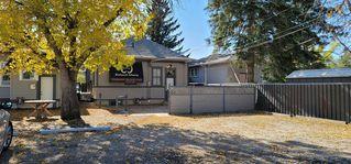 Photo 1: 402 13 Avenue NE in Calgary: Renfrew Retail for sale : MLS®# A1041546