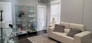 Photo 3: 402 13 Avenue NE in Calgary: Renfrew Retail for sale : MLS®# A1041546