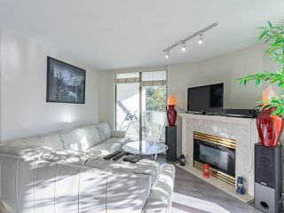 """Photo 7: 401 6188 PATTERSON Avenue in Burnaby: Metrotown Condo for sale in """"WIMBLEDON CLUB"""" (Burnaby South)  : MLS®# R2511892"""