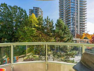 """Photo 23: 401 6188 PATTERSON Avenue in Burnaby: Metrotown Condo for sale in """"WIMBLEDON CLUB"""" (Burnaby South)  : MLS®# R2511892"""