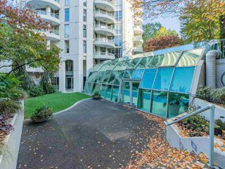 """Photo 32: 401 6188 PATTERSON Avenue in Burnaby: Metrotown Condo for sale in """"WIMBLEDON CLUB"""" (Burnaby South)  : MLS®# R2511892"""
