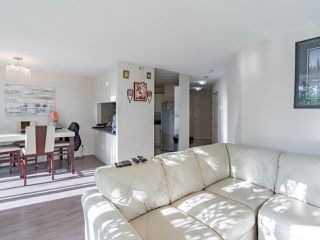 """Photo 12: 401 6188 PATTERSON Avenue in Burnaby: Metrotown Condo for sale in """"WIMBLEDON CLUB"""" (Burnaby South)  : MLS®# R2511892"""