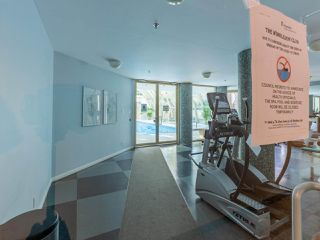 """Photo 29: 401 6188 PATTERSON Avenue in Burnaby: Metrotown Condo for sale in """"WIMBLEDON CLUB"""" (Burnaby South)  : MLS®# R2511892"""