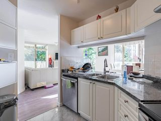 """Photo 27: 401 6188 PATTERSON Avenue in Burnaby: Metrotown Condo for sale in """"WIMBLEDON CLUB"""" (Burnaby South)  : MLS®# R2511892"""