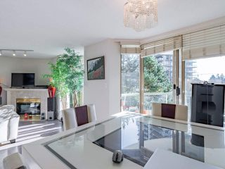 """Photo 20: 401 6188 PATTERSON Avenue in Burnaby: Metrotown Condo for sale in """"WIMBLEDON CLUB"""" (Burnaby South)  : MLS®# R2511892"""