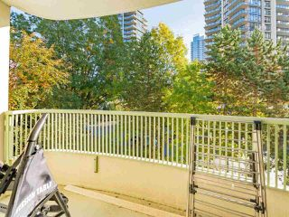 """Photo 26: 401 6188 PATTERSON Avenue in Burnaby: Metrotown Condo for sale in """"WIMBLEDON CLUB"""" (Burnaby South)  : MLS®# R2511892"""
