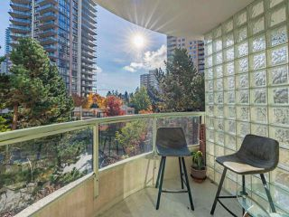 """Photo 22: 401 6188 PATTERSON Avenue in Burnaby: Metrotown Condo for sale in """"WIMBLEDON CLUB"""" (Burnaby South)  : MLS®# R2511892"""