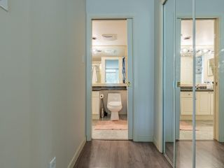 """Photo 15: 401 6188 PATTERSON Avenue in Burnaby: Metrotown Condo for sale in """"WIMBLEDON CLUB"""" (Burnaby South)  : MLS®# R2511892"""