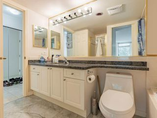 """Photo 14: 401 6188 PATTERSON Avenue in Burnaby: Metrotown Condo for sale in """"WIMBLEDON CLUB"""" (Burnaby South)  : MLS®# R2511892"""