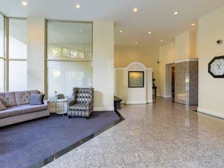 """Photo 31: 401 6188 PATTERSON Avenue in Burnaby: Metrotown Condo for sale in """"WIMBLEDON CLUB"""" (Burnaby South)  : MLS®# R2511892"""