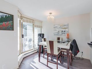"""Photo 9: 401 6188 PATTERSON Avenue in Burnaby: Metrotown Condo for sale in """"WIMBLEDON CLUB"""" (Burnaby South)  : MLS®# R2511892"""