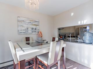 """Photo 19: 401 6188 PATTERSON Avenue in Burnaby: Metrotown Condo for sale in """"WIMBLEDON CLUB"""" (Burnaby South)  : MLS®# R2511892"""
