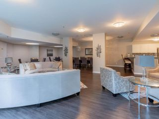 """Photo 30: 401 6188 PATTERSON Avenue in Burnaby: Metrotown Condo for sale in """"WIMBLEDON CLUB"""" (Burnaby South)  : MLS®# R2511892"""