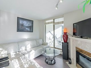 """Photo 11: 401 6188 PATTERSON Avenue in Burnaby: Metrotown Condo for sale in """"WIMBLEDON CLUB"""" (Burnaby South)  : MLS®# R2511892"""