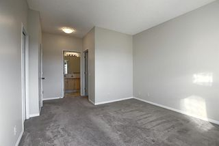 Photo 22: 3201 14645 6 Street SW in Calgary: Shawnee Slopes Apartment for sale : MLS®# A1045538